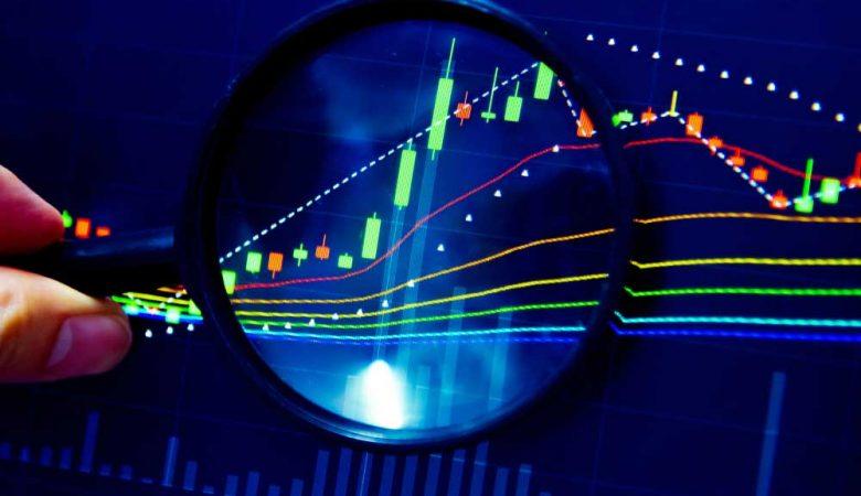 تعیین هدف قیمتی در بورس چگونه است؟