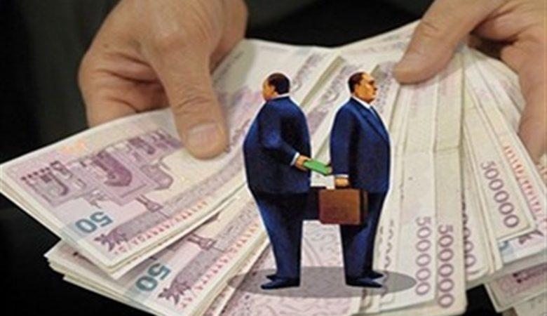 حجم معاملات مشکوک در بورس یعنی چه؟