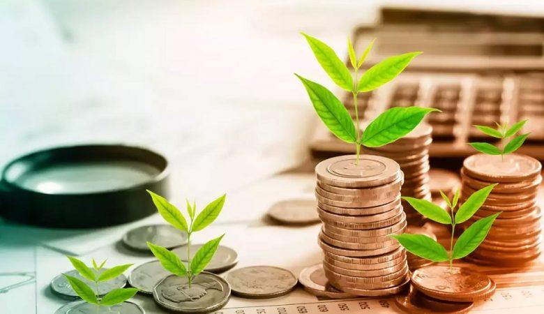 افزایش سرمایه چه فایده ای برای سهامدار و شرکت دارد؟