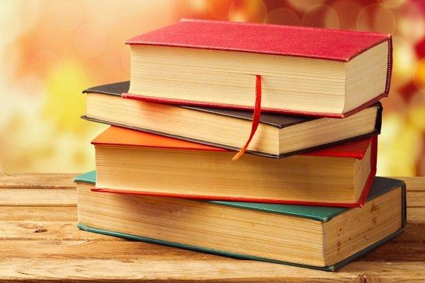 با کتاب های معروف در مورد بورس آشنا شوید.