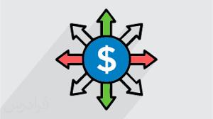 ویژگی های صندوق سرمایه گذاری مختلط چیست؟