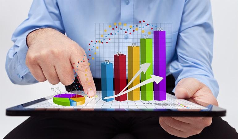 ارزش دفتری سهام چیست و چه معایب و مزایایی دارد؟