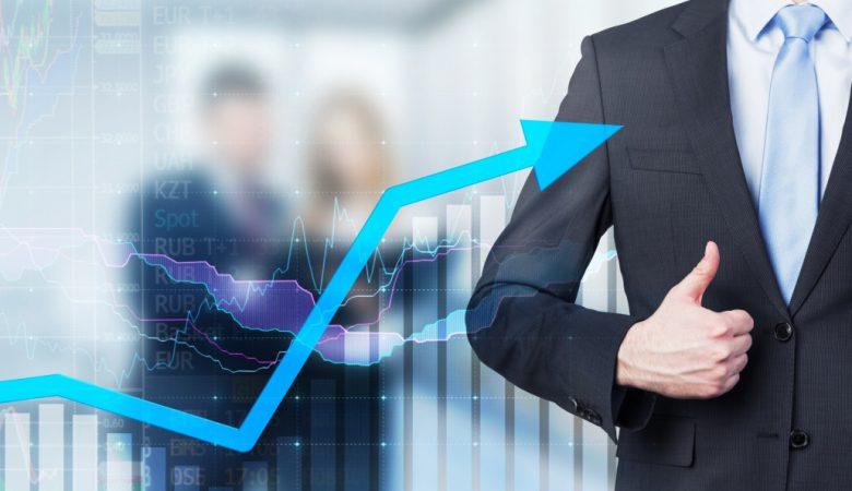 منظور از سود عملیاتی و غیرعملیاتی شرکت ها چیست و چه تفاوتی با هم دارند؟