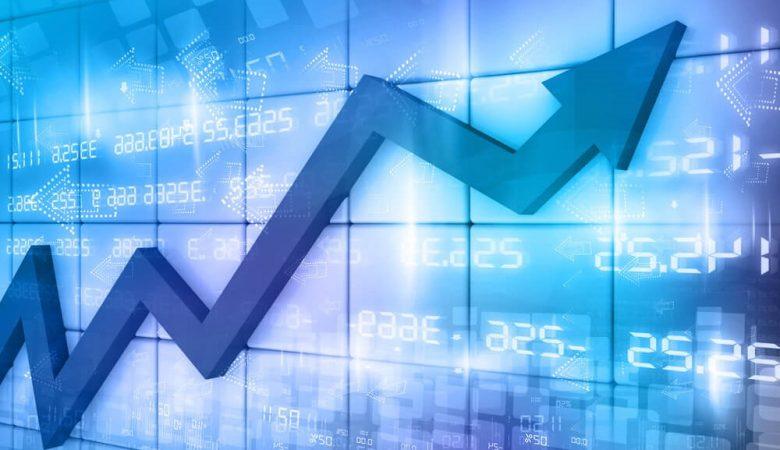 پیش بینی بازار بورس شنبه 3 آبان 99