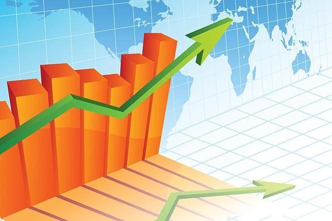 پیش بینی بازار بورس فردا 10 آذر ماه 99