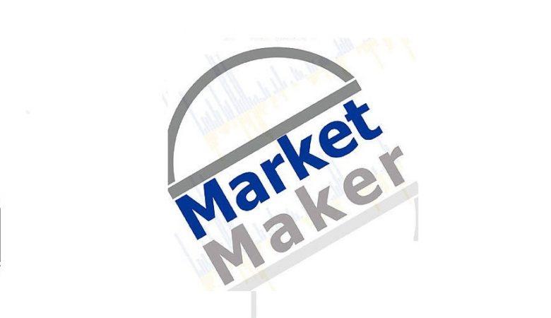 آیا بازارگردانی برای بورس مفید است؟