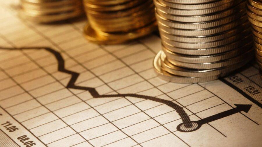 افزایش سرمایه کماسه، امین و رکیش