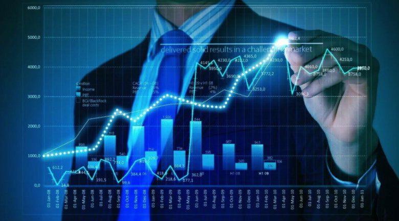 رکورد شکنی تعداد و حجم معاملات در بازار سهام