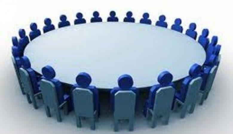 افزایش سرمایه «وسینا» و 4 شرکت بورسی