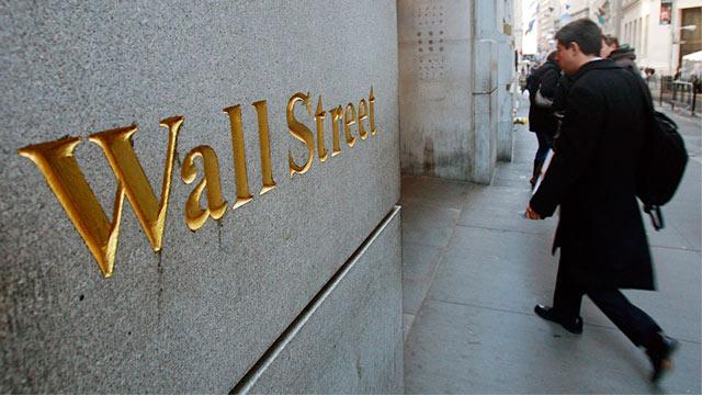 در آمد 11 میلیارد دلاری شرکت های چینی از 30 عرضه اولیه سهام آمریکا