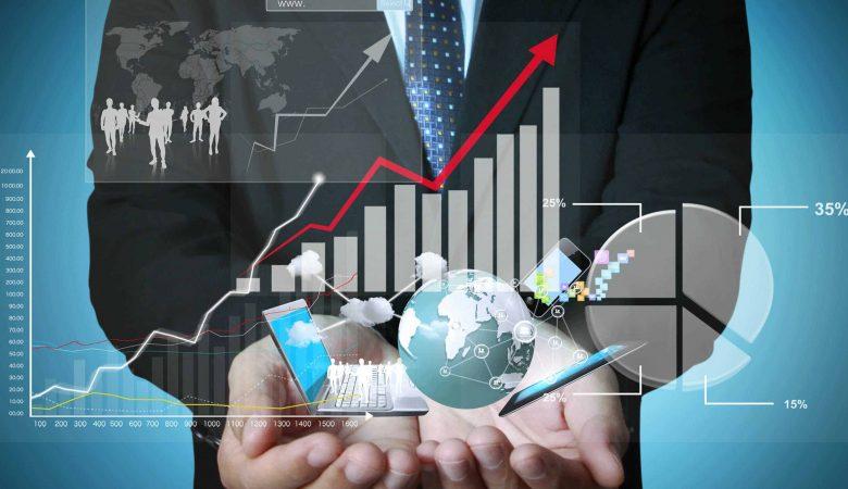 وضعیت بازار بورس فردا 12 آذر ماه 99 چگونه خواهد شد؟