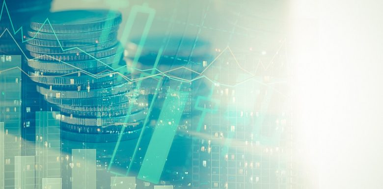 پیش بینی بازار های مالی در هفته آینده (هفته سوم آذر 99)