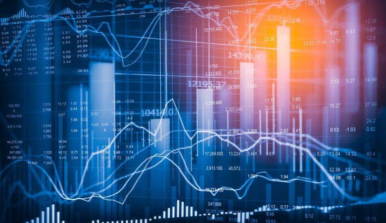 پیش بینی بازار بورس شنبه 4 بهمن ماه 99