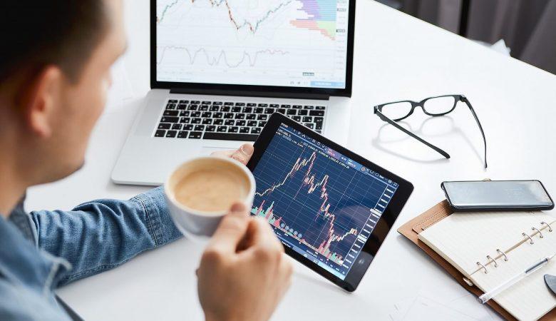 پیش بینی بازار بورس فردا 23 دی ماه 99 / آیا فردا بورس مثبت می شود؟