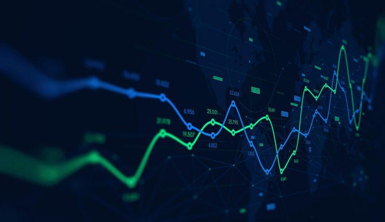 پیش بینی بازار بورس فردا 24 دی 99 / چه زمانی بورس مثبت می شود؟