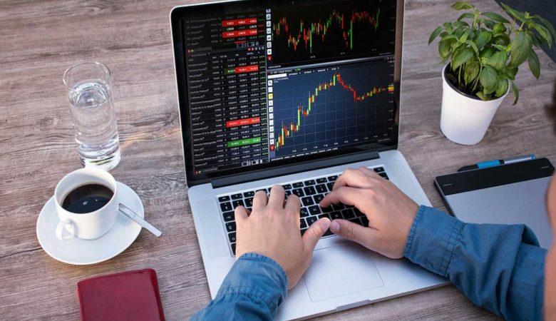 پیش بینی بازار بورس فردا 20 بهمن ماه 99