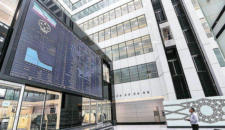 خبری خوش برای سهامداران خرد (ارزش پرتفوی آنها 10 میلیون و کمتر باشد)